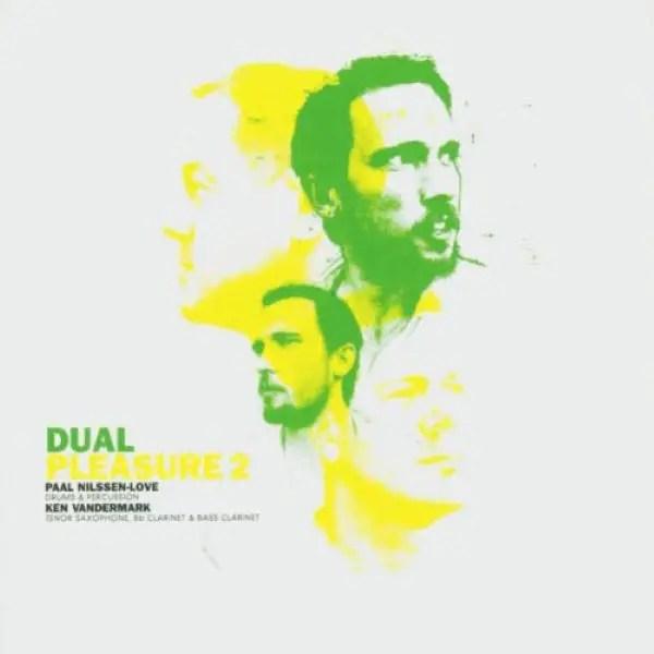 Best Jazz 2004 - Paal Nilssen-Love, Ken Vandermark - Dual Pleasure 2