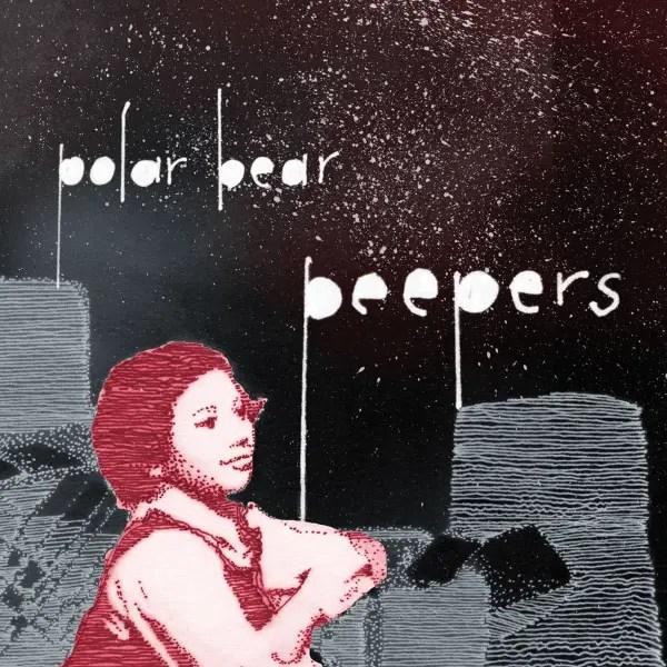 Best Jazz 2010 - Polar Bear Peepers