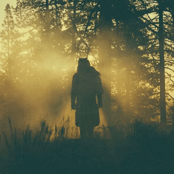 Thundercat - The Beyond-Where The Giants Roam