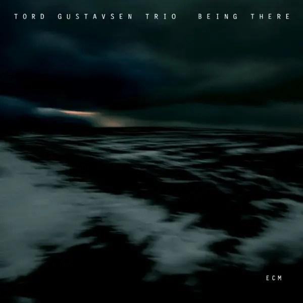 Best Jazz 2007 - Tord Gustavsen Trio - Being There