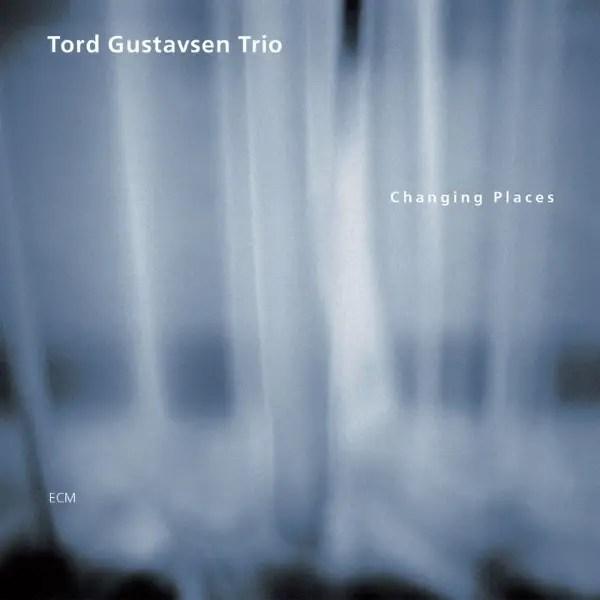 Best Jazz 2003 - Tord Gustavsen Trio - Changing Places