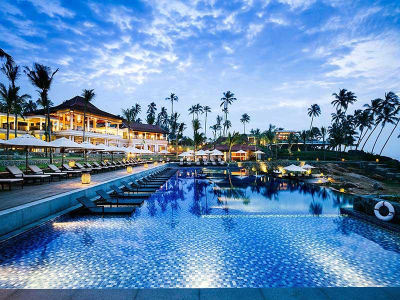 Beach Hotels Sri Lanka Beach Hotels Beach Hotels In Sri