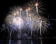 fireworks15june14v1