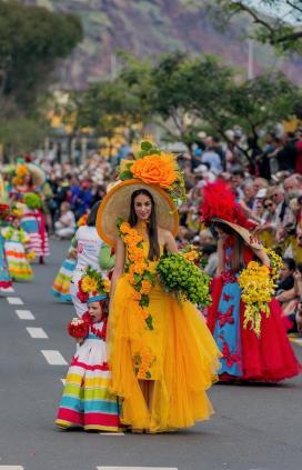 flowerfestival31march16v1