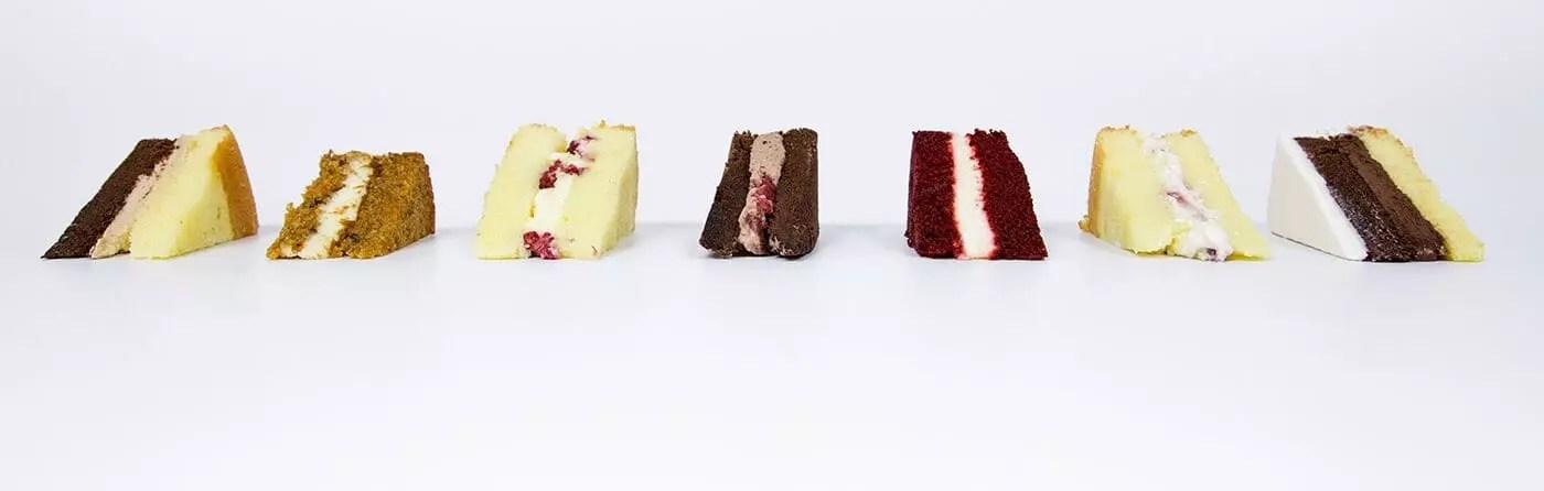Carlos Bakery Cake Factory Jersey City Nj