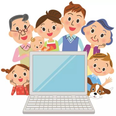 DigitalLaptop