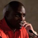 Black History NJ: Carl Lewis