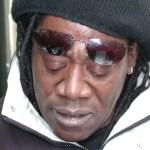 Black History NJ: Clarence Clemons