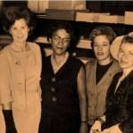 Black History NJ: Edith Savage-Jennings