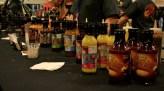 International Great Beer Expo