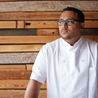 Black History Month: Black Chefs to Know