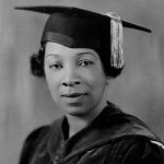 Black History NJ: Marion Thompson Wright