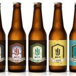NJ Craft Beer