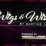 wigsandwishes-e1477671715452-600x600