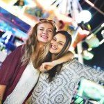 New Jersey Fairs & Festivals
