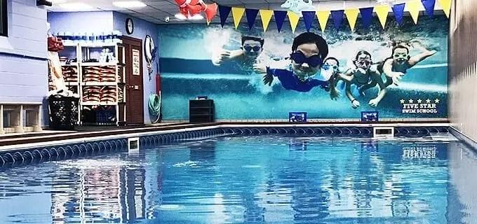fc70b95d35bb The Best Swim Lessons for NJ Kids - Best of NJ  The Best of NJ