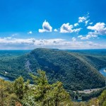 Best Hiking Spots in New Jersey
