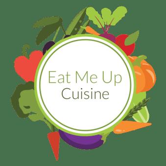 Chef Lex Eat Me Up Cuisine