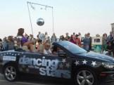 Miss Jersey Parade