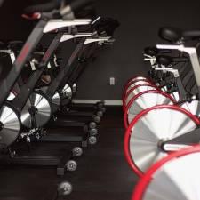 jersey shore, best gyms