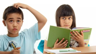 best lice removal, lice removal centers