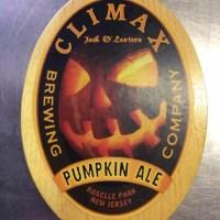 pumpkin, pumpkin beers