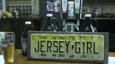 jersey girl brewing, brew jersey