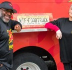 The Best New Jersey Food Trucks - WTF? Food Truck