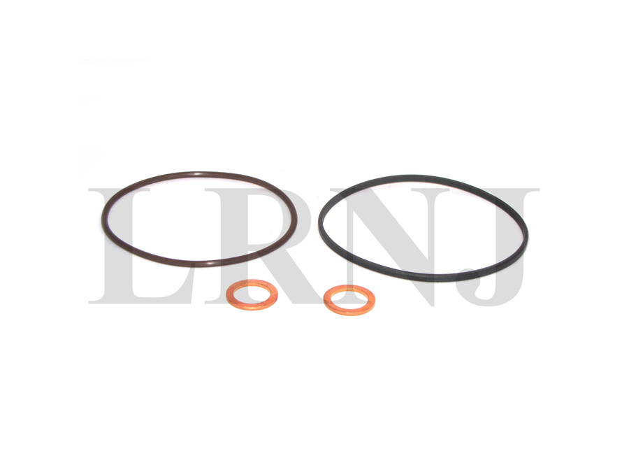 BMW X3 E83 2003-2006 & X5 E53 2000-2006 SINGLE VANOS SEAL