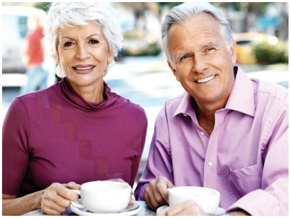Most Used Seniors Dating Online Service No Charge