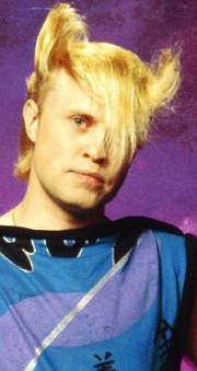 flock of seagulls haircut
