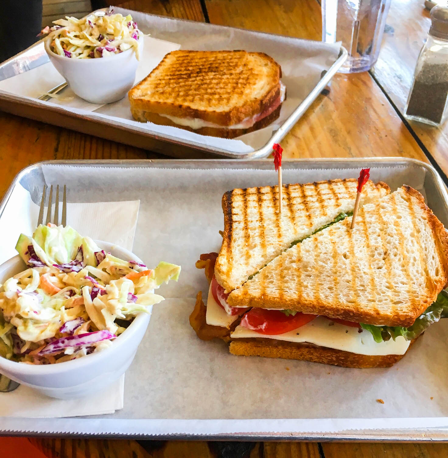 13 Lunches Under 10 In Durham Best Of The Bull