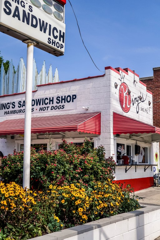 34 Must Try Cheap Eats In Durham The Best Ways To Fill Up On 10