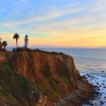 Point-Vicente-Lighthouse