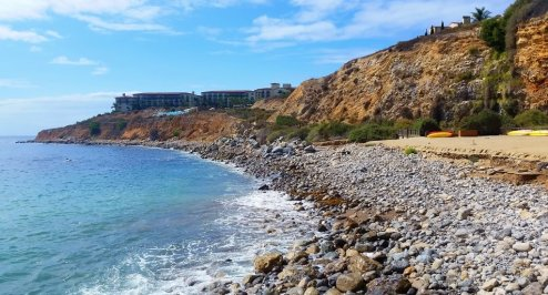Terranea Resort 11