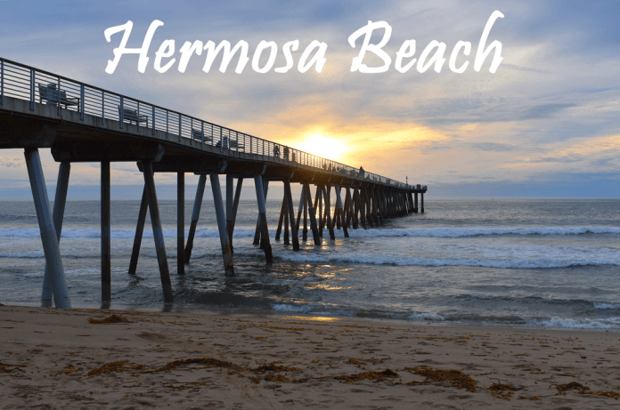 Hermosa-Beach-Gallery