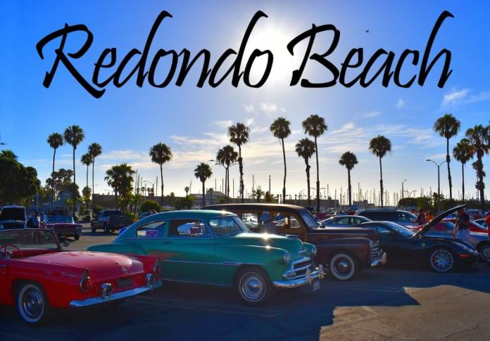 redondo-beach-gallery-cover-photo