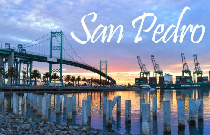 san-pedro-gallery-cover-photo