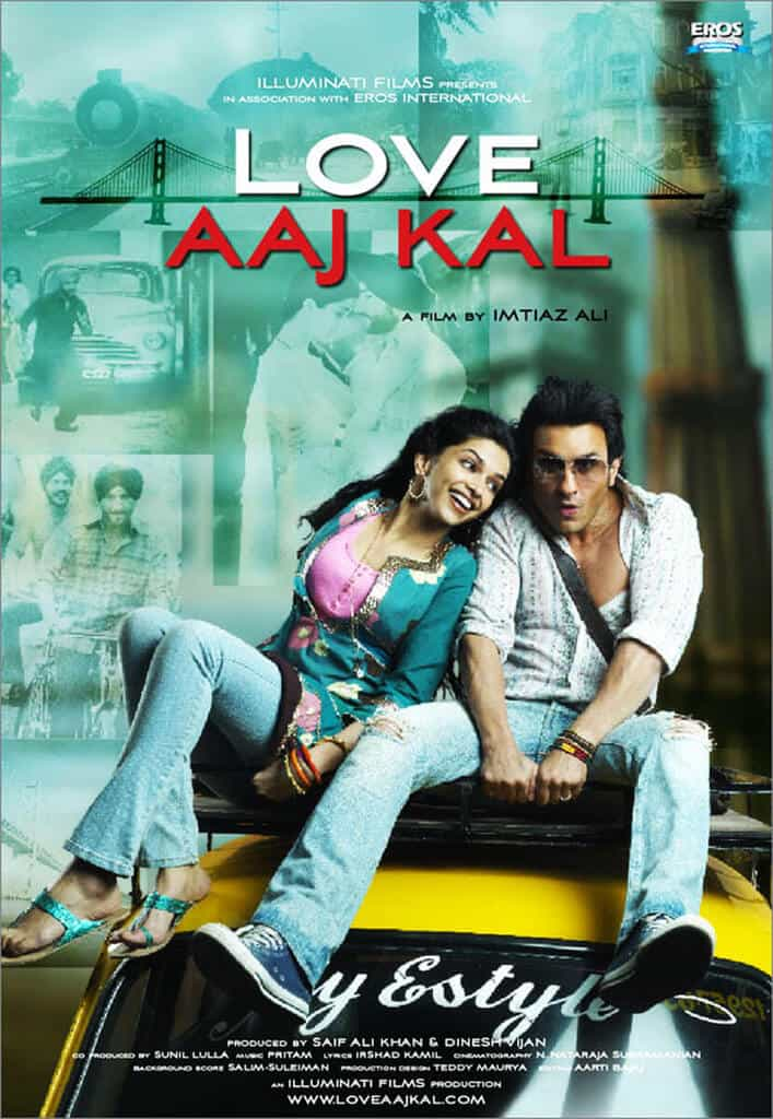Dil Aaj Kal Mp3 Song Downloa – Fullipscanada
