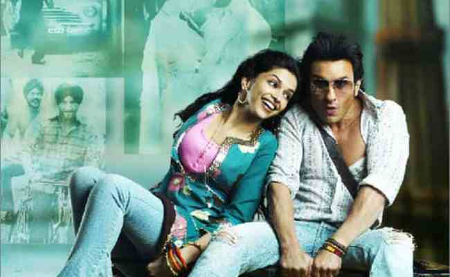 Love Aaj Kal Lifetime Box Office Collection Budget