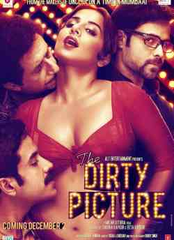 The-Dirty-Picture-poster