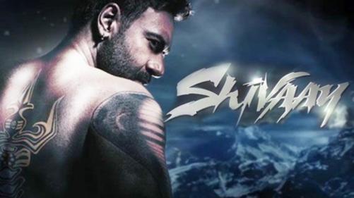 shivaay-ajay-devgan-look