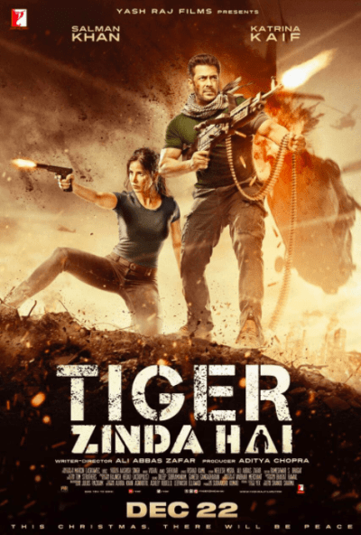 tiger zinda hai lifetime box office collection budget reviews cast etc tiger zinda hai lifetime box office