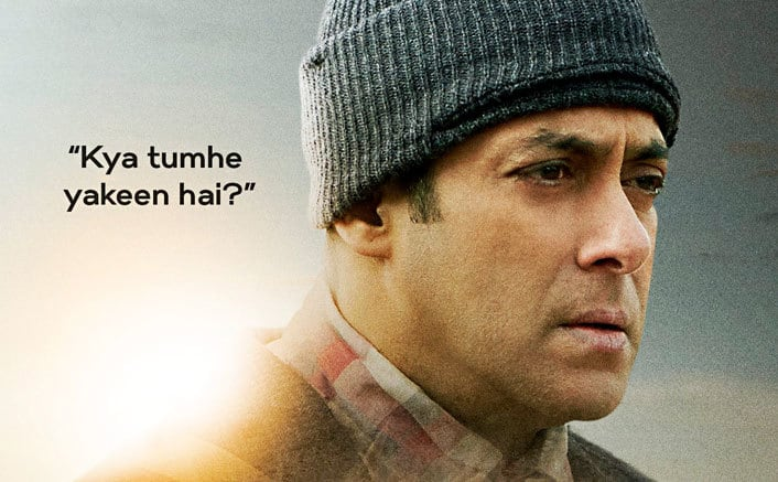 Tubelight First Day Collections | 2nd Highest After Bahubali 2