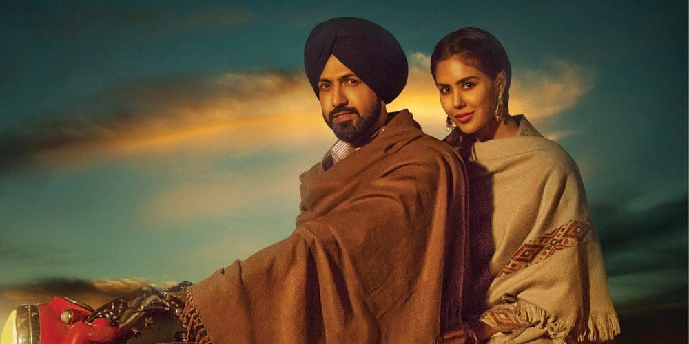 Best Punjabi Movies of 2017 - A list of top 12 Awesome movies by BOTY