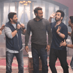 Golmaal Again First Day Box Office Collection