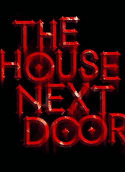 द हाउस नेक्स्ट डोर movie poster