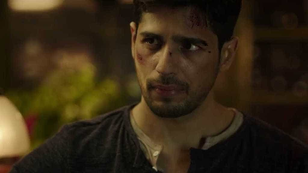 Ittefaq Saturday Collection