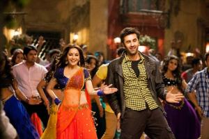 top 10 dancers in india