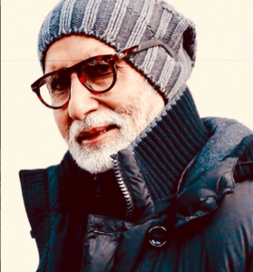 Amitabh Bachchan death escape incident on the sets